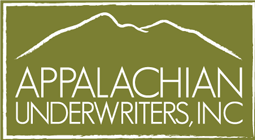 Image of Appalachian Underwriters Inc Logo